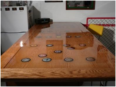 Today We Will Discuss All The Uses Of Epoxy.com Product #214 Table Top Resin .