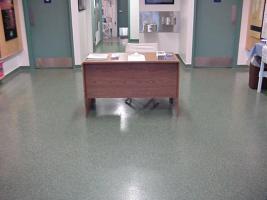 epoxy_chip_flooring_263s