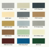 epoxy_color_chart_s